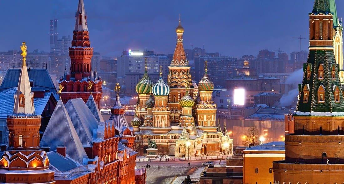 moskva-rossiya